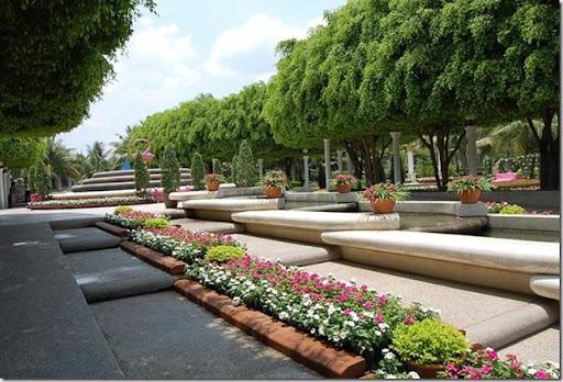حديقة الحب فى تايلاند Untitled_thumb[1].jpg